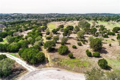 Dripping Springs Residential Lots & Land For Sale: 425 Dripping Springs Ranch Rd