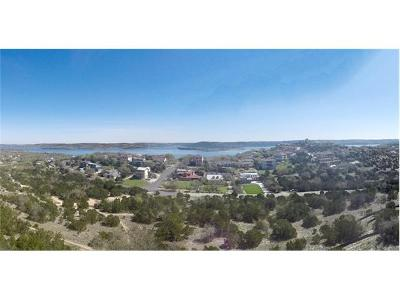 Residential Lots & Land For Sale: 15300 McCormick Vista Dr