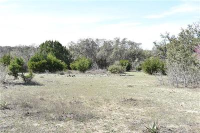 Killeen Residential Lots & Land For Sale: Rocky Ln