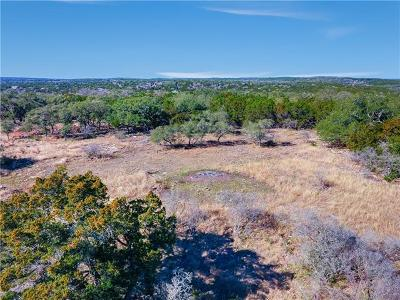 Wimberley Farm For Sale: Puerto Rico