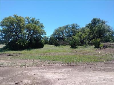 Residential Lots & Land For Sale: 200 Esperanza Petal Pass