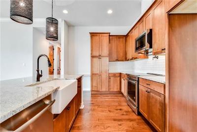 Single Family Home For Sale: 152 Charli Cir