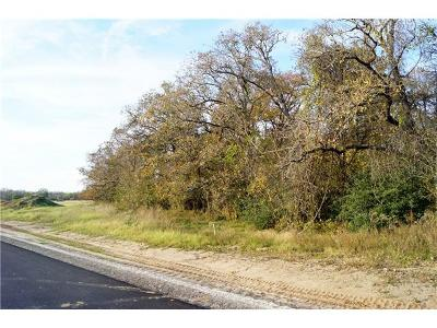 Elgin Residential Lots & Land For Sale: 138 Bunny Run