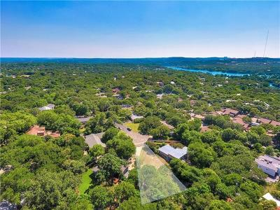 Austin Residential Lots & Land For Sale: 3307 Jamesborough St