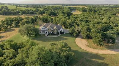 Farm For Sale: 14222 State Highway 95