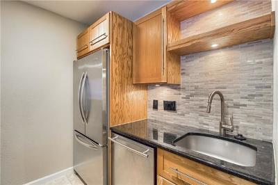 Condo/Townhouse Pending - Taking Backups: 2425 Ashdale Dr #30