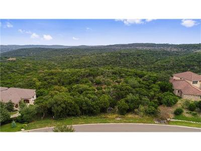 Austin Residential Lots & Land Pending - Taking Backups: 4411 Mirador Dr