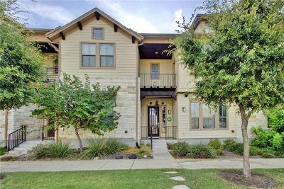 Austin Rental For Rent: 4617 Mattie St