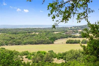 Farm For Sale: 8328 Ranch Road 1623