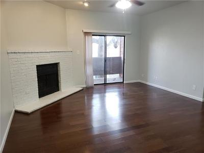 Condo/Townhouse Pending - Taking Backups: 2508 W 12th St #202