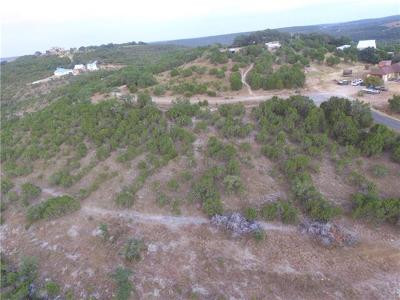 Residential Lots & Land For Sale: TBD Lonesome Ct