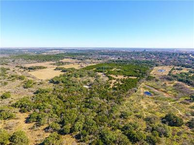 San Marcos Farm For Sale: 175 Eastwood Ln