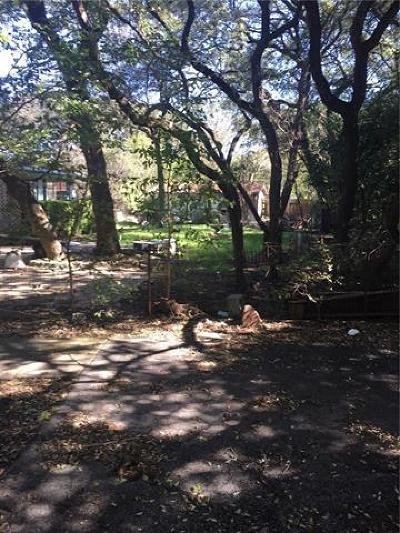 Austin Single Family Home For Sale: 8708 Lyndon Ln