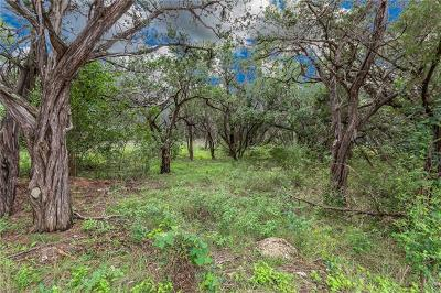 Residential Lots & Land For Sale: 16001 Pool Canyon Rd