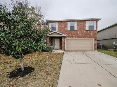 Hutto Rental For Rent