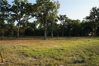 Cedar Creek Residential Lots & Land For Sale: 148 Voss Pkwy