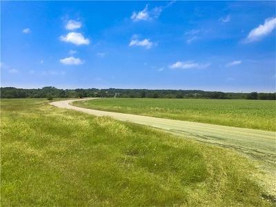 Residential Lots & Land For Sale: TBD (Lot 2) Fm 972