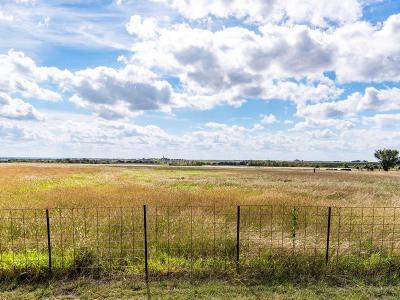 Manor Farm For Sale: Sandeen Rd #7