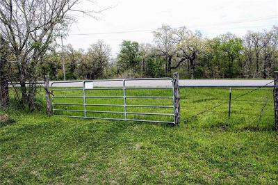 Farm For Sale: S Hwy 183