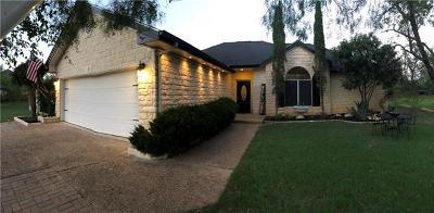 Single Family Home Coming Soon: 1240 Ridge Harbor Dr