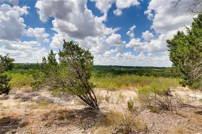 Austin Farm For Sale: Rim Rock Trl