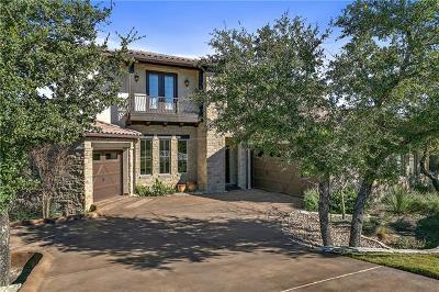 Single Family Home For Sale: 1108 Crestone Stream Dr