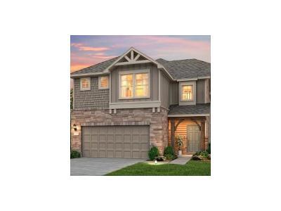 Single Family Home For Sale: 14211 Eucalyptus Bnd