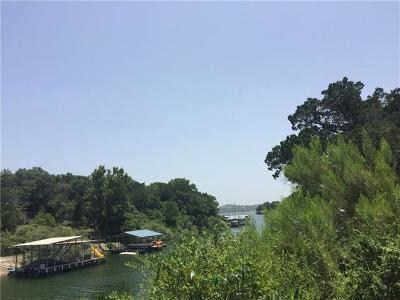 Volente Residential Lots & Land For Sale: 7602 & 7604 Debbie Dr
