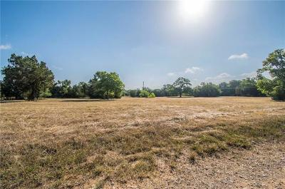 Residential Lots & Land For Sale: 79 York Creek Rd