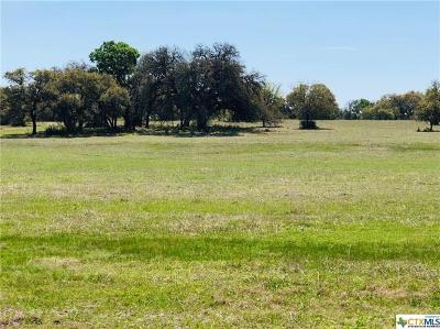 Killeen TX Farm For Sale: $209,000