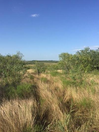 Lockhart Farm For Sale: Schuelke Rd #Track2