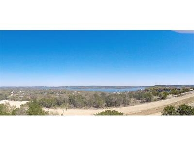 Residential Lots & Land For Sale: 15421 McCormick Vista Dr