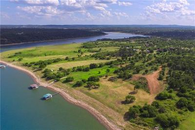 Spicewood TX Farm For Sale: $1,500,000