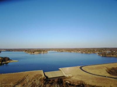 Other TX Residential Lots & Land For Sale: $360,000