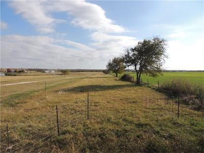 Culhane Properties Buda Texas