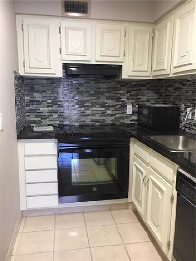 Austin Rental For Rent: 1122 Colorado St #1101