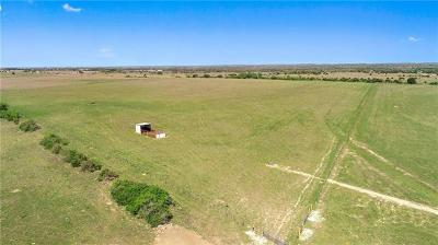 Residential Lots & Land For Sale: 4601 County Road 236a
