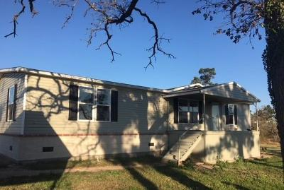Smithville Mobile/Manufactured For Sale: 114 Cowboy Loop