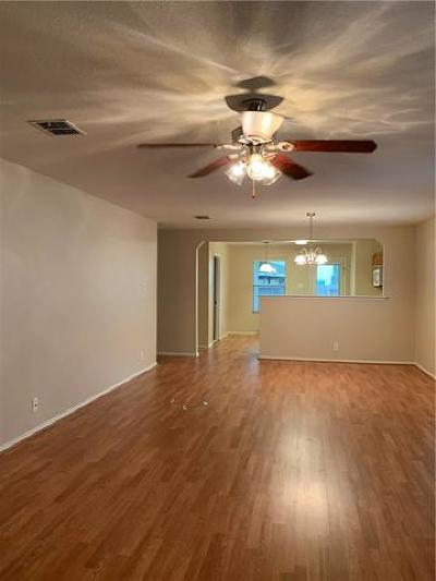 Kinney County, Uvalde County, Medina County, Bexar County, Zavala County, Frio County, Live Oak County, Bee County, San Patricio County, Nueces County, Jim Wells County, Dimmit County, Duval County, Hidalgo County, Cameron County, Willacy County Single Family Home For Sale: 7928 Maple Leaf