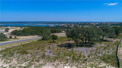 Austin Residential Lots & Land For Sale: 583 Primo Fiore Ter