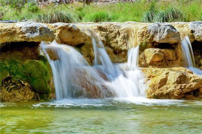 Bell County, Burnet County, Comal County, Fayette County, Hays County, Lampasas County, Lee County, Llano County, San Saba County, Travis County, Williamson County Farm For Sale