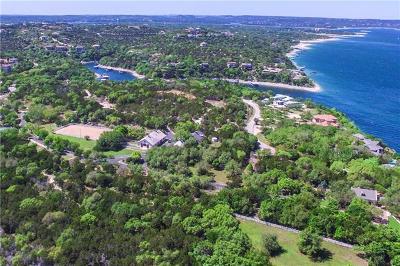 Austin Farm For Sale: Commanders Point Dr