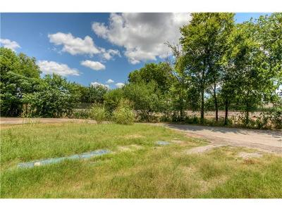 Residential Lots & Land For Sale: 5506 Evans Ave