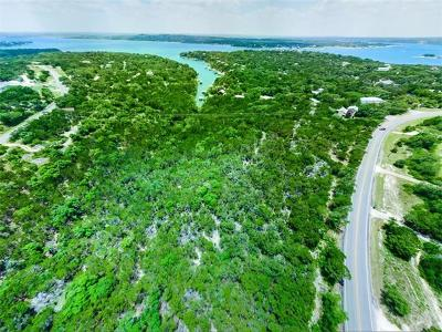 Residential Lots & Land For Sale: 15421 Farm To Market 2769