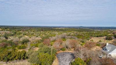 Carrington Ranch Ph 01 Residential Lots & Land For Sale: 40 Flintrock Cv