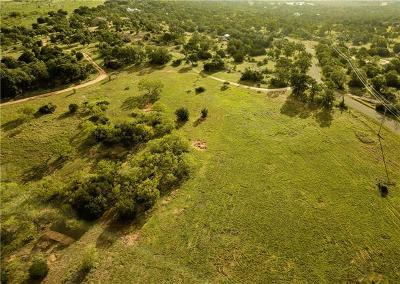 Bell County, Burnet County, Comal County, Fayette County, Hays County, Lampasas County, Lee County, Llano County, San Saba County, Travis County, Williamson County Farm For Sale: 901 Rocky Hollow Dr