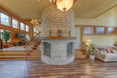 Single Family Home For Sale: 3229 Eisenhower Ave