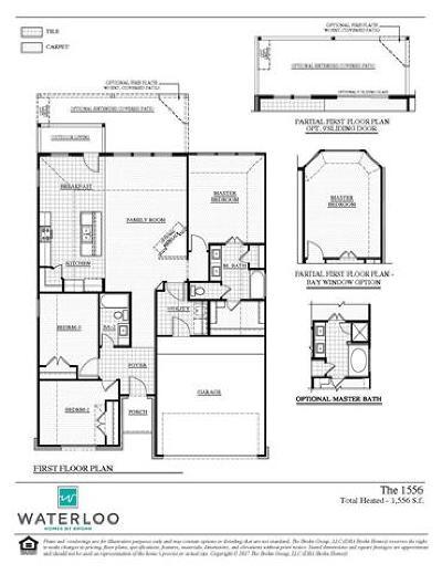 Lago Vista Single Family Home For Sale: 1708 Emerald Cove