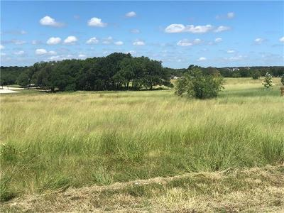 Residential Lots & Land For Sale: 441 Cypress Springs Dr