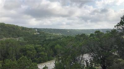 Travis County Residential Lots & Land For Sale: 8507 Timber Trl
